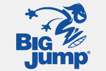 Big Jump Entertainement